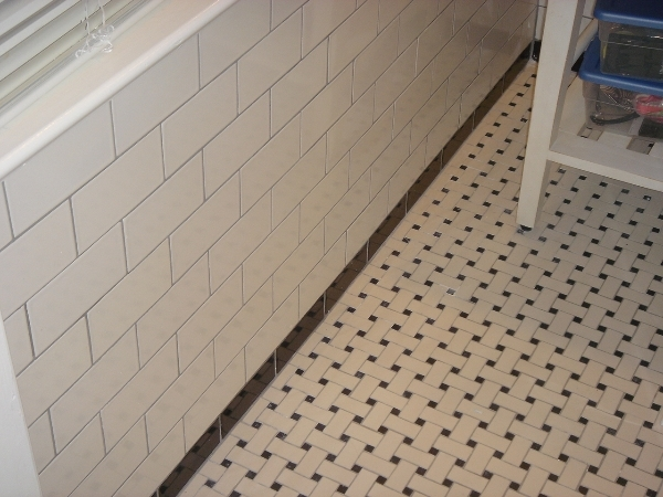 Base For Bathroom Floor Tiles : Images about bath fixtures on