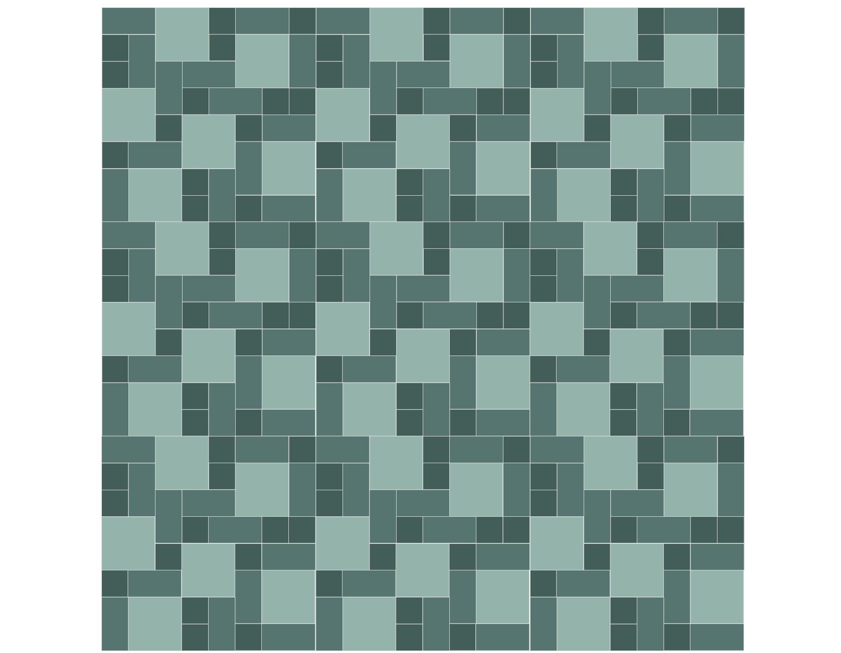 Block Random